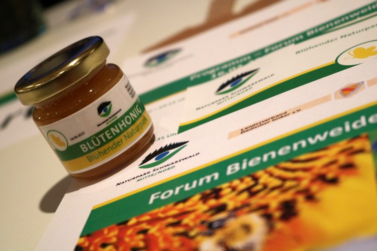 Forum Bienenweide